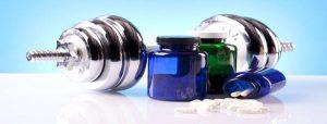 Beste supplementen voor sporters